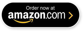 Buy Special Operations Manual on Amazon